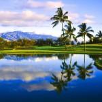 elleair-maui-golf-course-9b