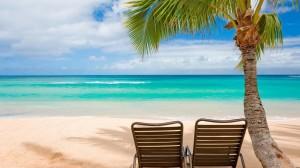 Summer-Vacation-Maui-Beach-Hawaii-900x1600