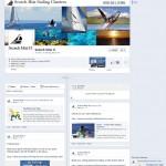 SMSC-FB